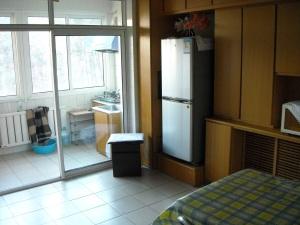 ApartmentsandXM 024
