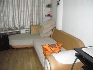 ApartmentsandXM 030