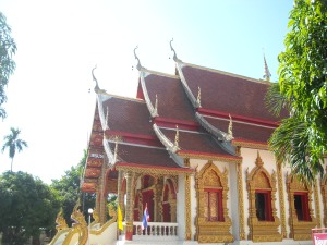 Thailand 018