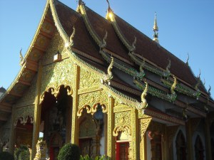 Thailand 038