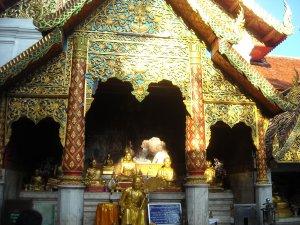 Thailand 055