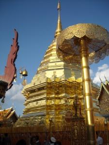 Thailand 058