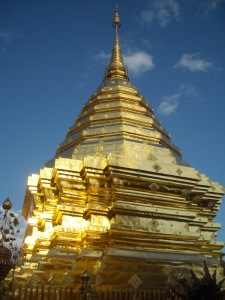 Thailand 062