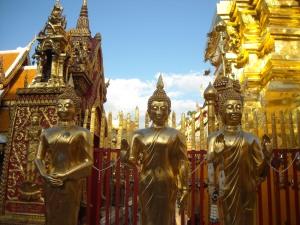 Thailand 064