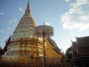 Thailand 068