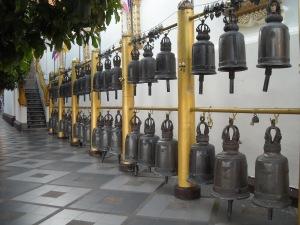 Thailand 073