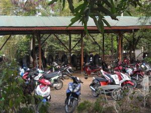 Thailand 117