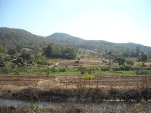 Thailand 152