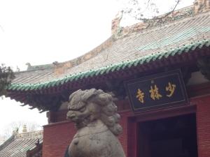 Xi'an and Henan 609