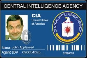 He helped Edward Snowden escape...