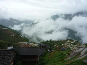 Guilin. Chongqing 051