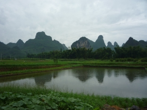 Guilin. Chongqing 244