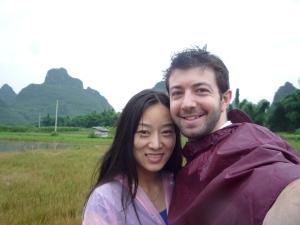 Guilin. Chongqing 253