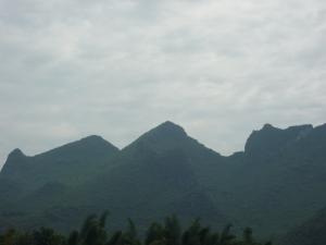 Guilin. Chongqing 278