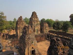 Harbin and Camboda 2014 1058