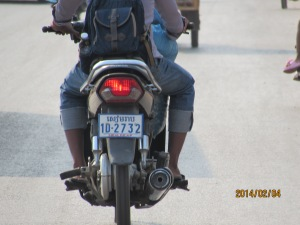 Harbin and Camboda 2014 1084
