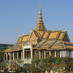 Harbin and Camboda 2014 250