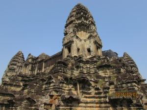 Harbin and Camboda 2014 631
