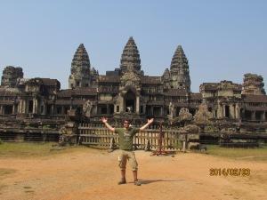 Harbin and Camboda 2014 688