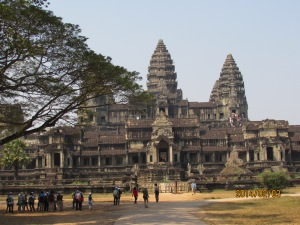Harbin and Camboda 2014 699
