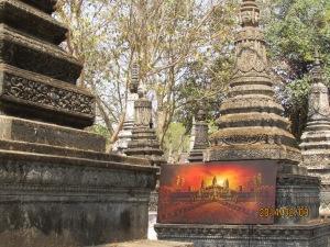 Harbin and Camboda 2014 775