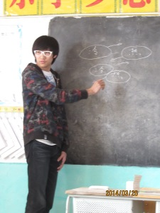 Ningxia 2014 291