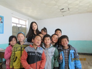 Ningxia 2014 315