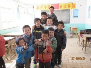 Ningxia 2014 333