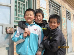 Ningxia 2014 345