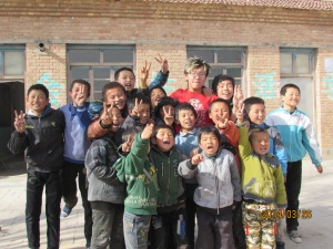 Ningxia 2014 437