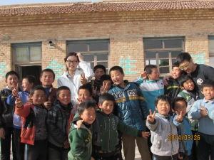 Ningxia 2014 440