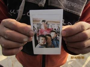 Ningxia 2014 444