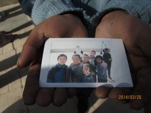 Ningxia 2014 445