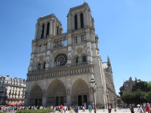 France 2014 112