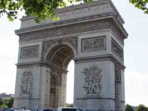 France 2014 241