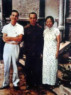 edgar-snow-with-zhou-enlai