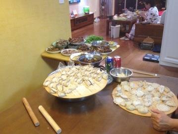 dumplingsatmidnight-jordaninchina-com