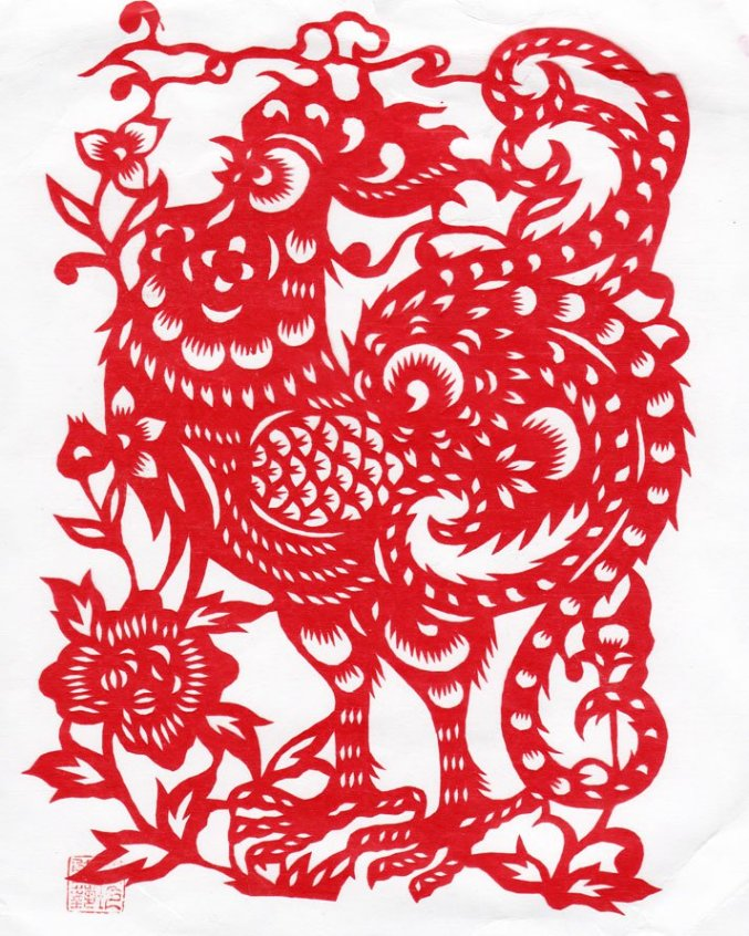 paper-cut-china-rooster-credit-tlpsart-edublogs-org