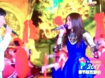 performers-sfg-jordaninchina-com