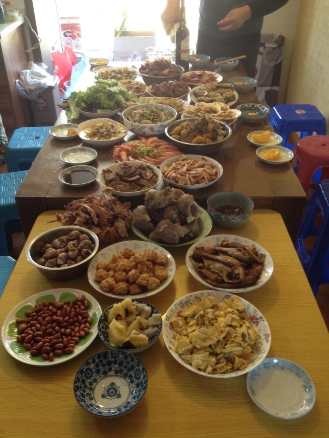 spring-festival-dinner-jordaninchina-com